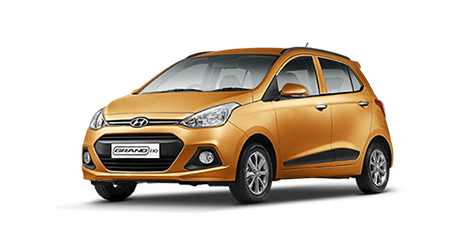 grand-i10-quarter-view-golden-orange-original