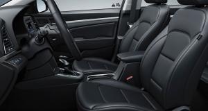 elantra-gallery-black-interior-front-seats-original