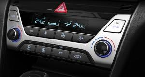 elantra-gallery-center-fascia-area-control-buttons-original
