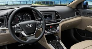 elantra-gallery-front-side-interior-original