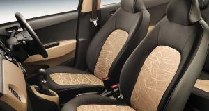 grand-i10-gallery-side-view-front-seat-interior-original