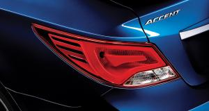 accent-gallery-left-side-headlight-blue-accent-original