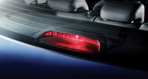 accent-gallery-upper-brake-light-red-original
