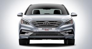 sonata-turbo-gallery-front-silver-sonata-turbo-original