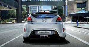 veloster-gallery-rear-white-veloster-parked-road-city-original