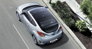 veloster-gallery-silver-veloster-left-side-rear-viewpoint-original